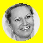 Charlotte Elisson Larsson, Länsförsäkringar Södermanland